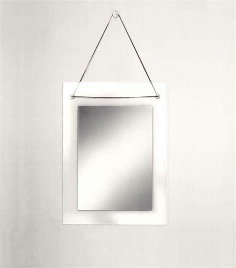 specchi da soffitto specchio da soffitto il meglio design degli interni