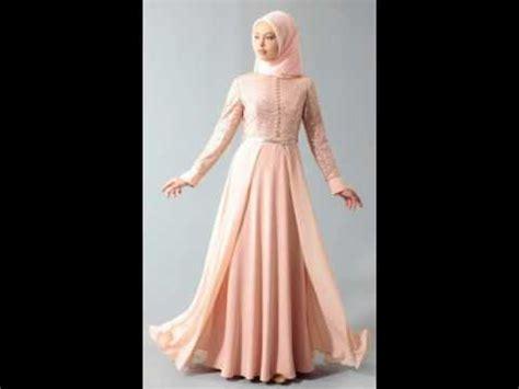 Maxy Cantik Busana Muslim Pesta Gamis Modern Kekinian baju gamis gamis pesta baju muslim gaun muslimah gamis cantik gameonlineflash