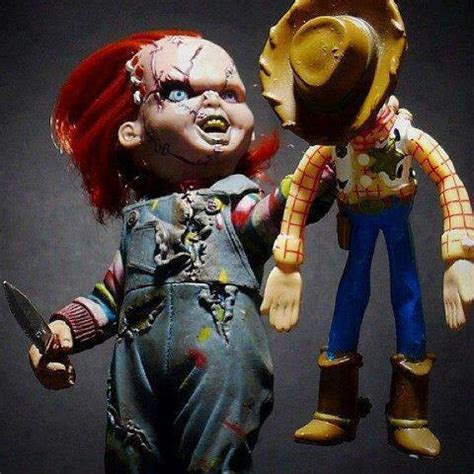 chucky movie viooz 45 best chucky the killer doll images on pinterest