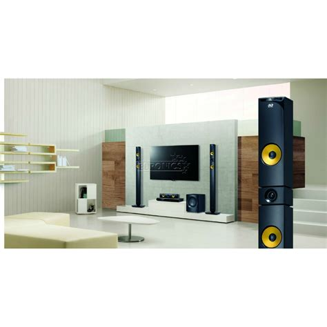 9 1 3d home theater system lg bh9530tw