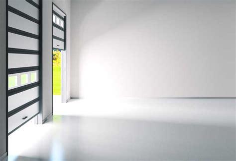 peinture sol garage comment faire a quel prix