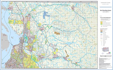 Snohomish County Records Snohomish County Property Map Hallsofavalon