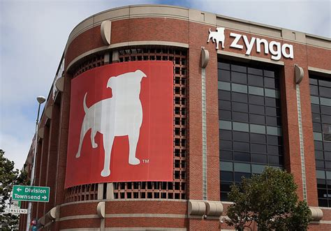 zynga energy drink beverage jumps zynga sinks on results marketwatch
