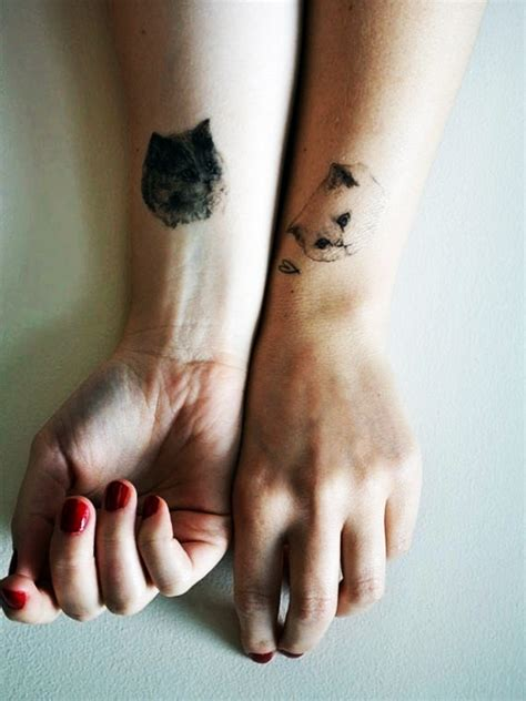 little tattoo animal inspirational small animal tattoos and designs for animal