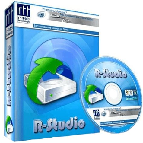 online data recovery software free download full version mhworld tk r studio free download full version data