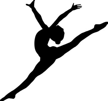 ballerina images · pixabay · download free pictures
