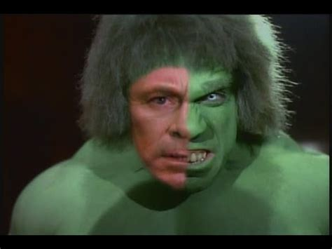 """the death of the incredible hulk"" opening theme youtube"