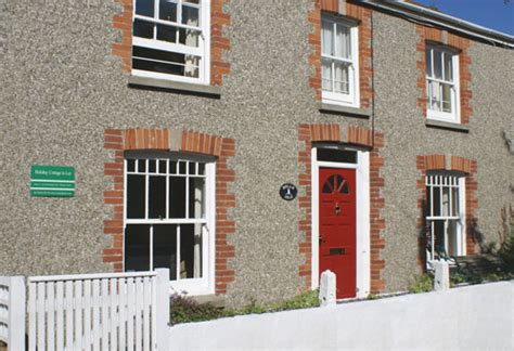 Cottage Crantock by Crantock Cottage Book Cottage In
