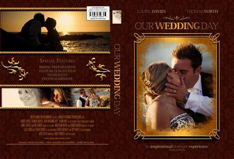 cidyjufun dvd cover psd template