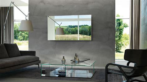 spiegel mit integriertem tv fiam mirage tv gr 252 nbeck einrichtungen wien
