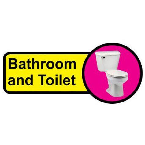 Bathroom Signs Uk Best 40 Bathroom Sign Uk Inspiration Design Of Bathroom