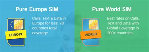 best sim card for international travel taking your phone overseas travel sim cards local sims
