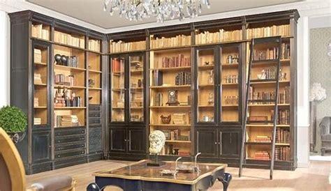 librerias de madera a medida librer 237 as de madera a medida carpintero gijon