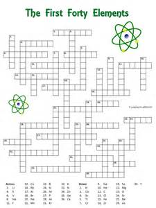 pictures periodic table puzzle worksheet getadating