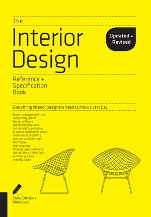 design elements aaris sherin the graphic design reference specification book by poppy