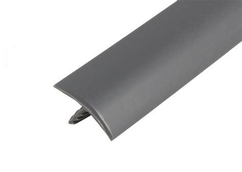 gray tmolding 075 jpg