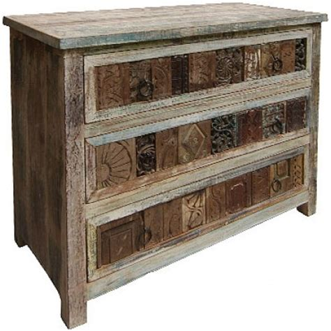 How To Lime Wash Furniture 17 best images about lime wash paint on