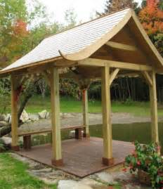 17 best images about pagoda pergola ideas on