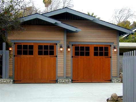 Real Carriage Garage Doors 17 Best Images About House Plans On Craftsman Front Porches And Wood Garage Doors