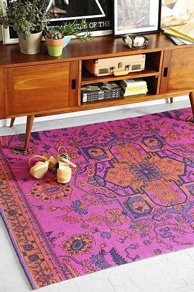 outfitters rug sale best 25 magical thinking ideas on bedspreads bedspread and tapestry bedroom