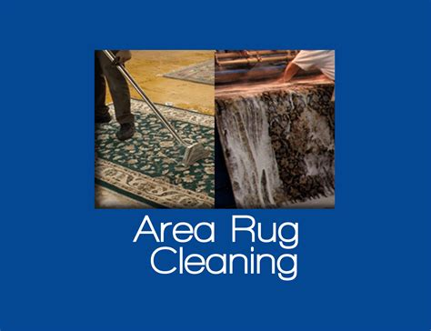 Island Rug Cleaning by Carpet Cleaner Staten Island 20 All Cleaning