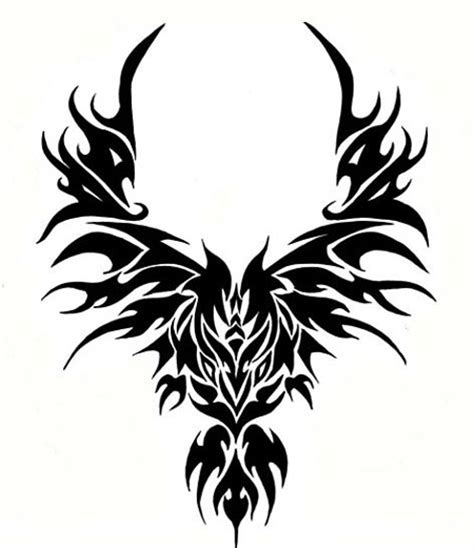 tribal body tattoo designs tribal designs the is a canvas