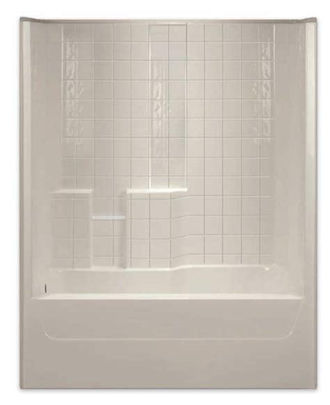 Aquarius Shower by Aquarius Tub And Shower Units