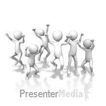 Animated Thank You Images For Powerpoint Presentations Gif 5 187 Gif Images Download Animated Clipart Free For Powerpoint