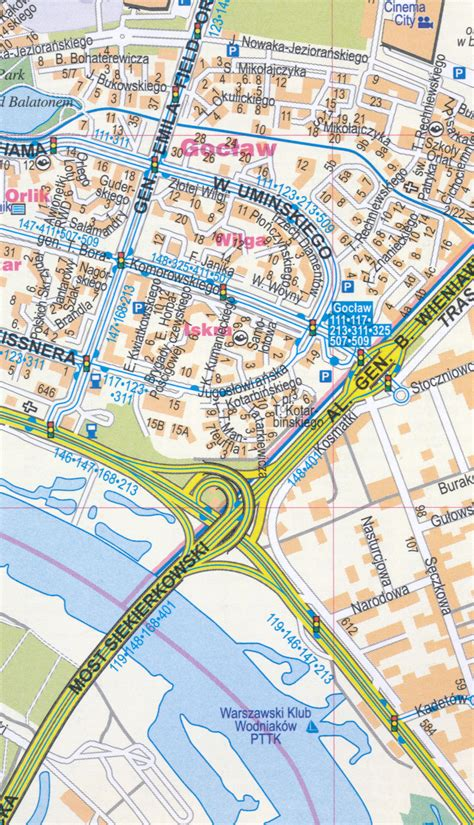 haircut express wroclaw telefon varšava warszawa 1 26t mapa expressmap international