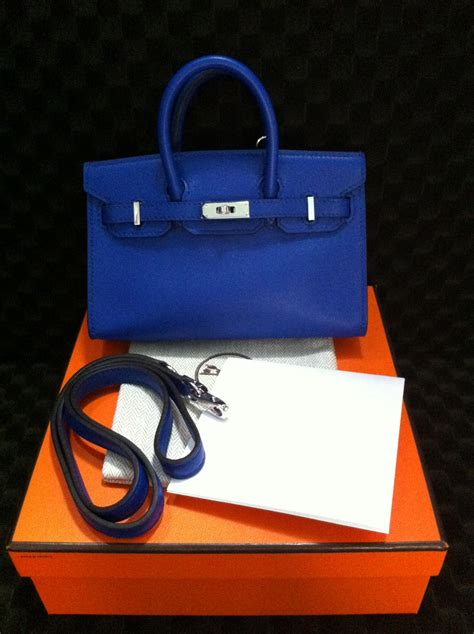Hermes Ashanty Bag 013 sold bnib 100 authentic hermes birkin tiny limited edition