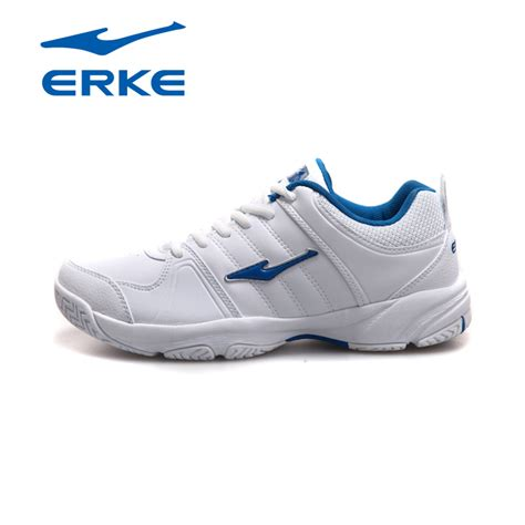 sell running shoes cheer the world cup hongxingerke s breathable sports