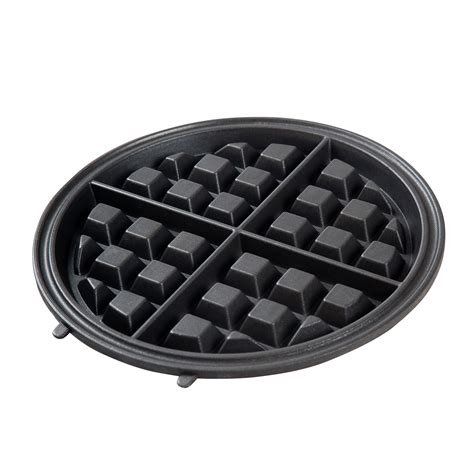 Ovens Cooktops Replacement Plates For Secura 360 Rotating Belgian Waffle