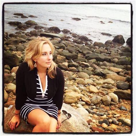 Diana Bruk | diana bruk writer editor life enthusiast