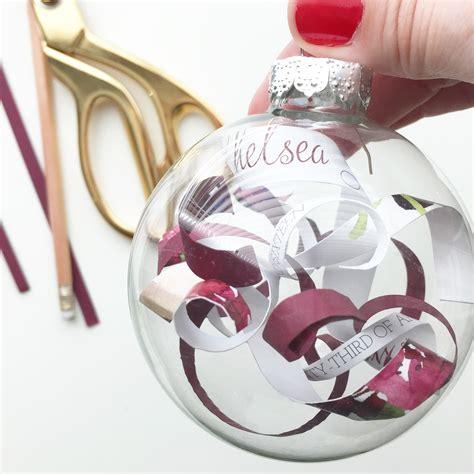 Wedding Invitation Ornament by Wedding Invitation Ornament Decore
