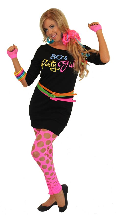 80s costume 80s for www imgkid the image