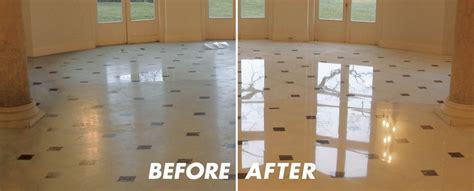 pulizia pavimenti ceramica vendita di piastrelle prodotti per pavimenti di