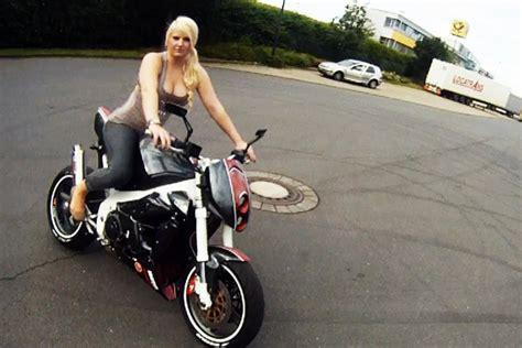 ride ii hd motorcycles smokin apes streetfighter