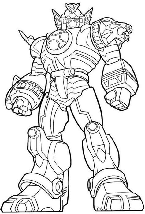 power rangers dino charge megazord coloring pages power rangers dino charge ptera zord coloring pages