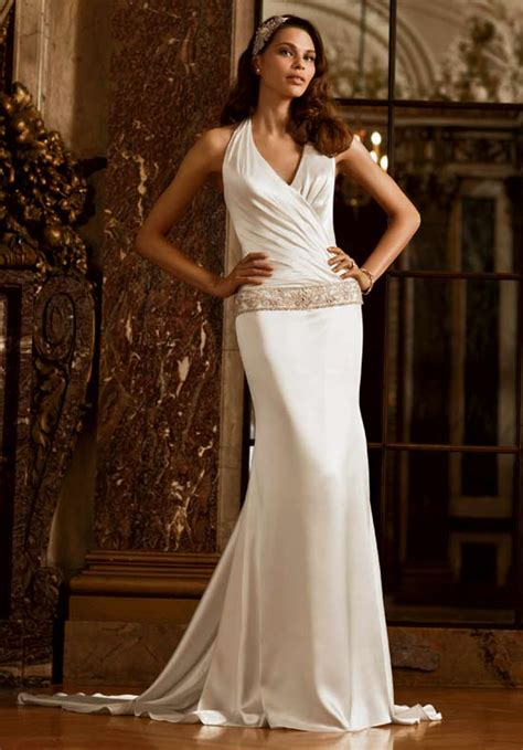 galina signature wedding gowns wedding specialists