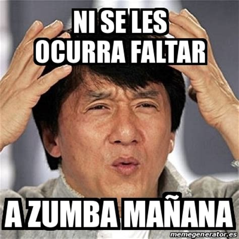 Zumba Meme - imagenes chistosas de zumba related keywords suggestions