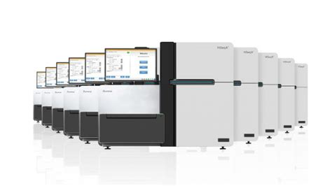 illumina gene sequencing illumina expands low cost gene sequencing to plants