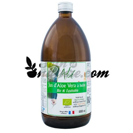 Bio Active Aloe Vera Detox Juice by Buy Puraloe Aloe Vera Juice To Drink 1 Liter In Pharmacy