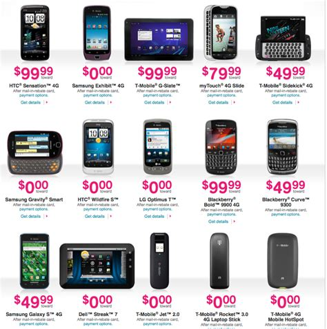 tmobile free phones only one day deal september 24th get your phone or tablet for a cheap price t mobile news