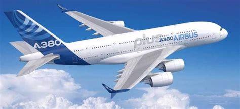 imagenes asombrosas de aviones airbus presenta el avi 243 n comercial m 225 s grande del mundo