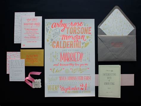 kartu undangan desain sendiri ingin pesta pernikahanmu berkesan 10 kartu undangan tema