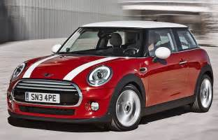 2014 Mini Cooper S Reliability 20 Used Cars Consumer Reports Gave The Never Buy Label