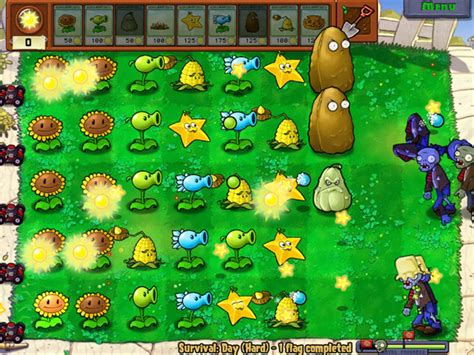 tutorial game plant vs zombie 2 plants vs zombies creator trusts in good tutorials