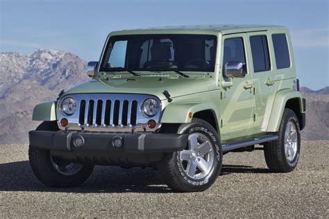 For Sale Wrangler Jeep Jeep Wrangler For Sale Buy Used Cheap Pre Owned Jeep Cars