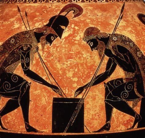 imagenes sexuales antiguas mitos archivos casa de la historia