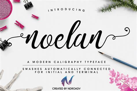 new design font free download 17 best new free fonts for 2017 graphic design projects